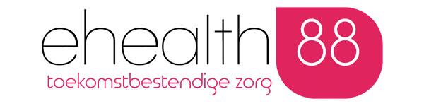Logo eHealth88