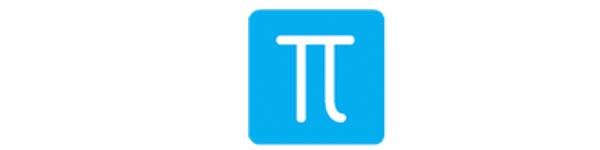 Logo ik ben Vip App